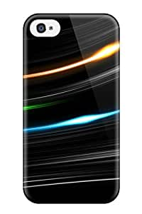 High Quality Samsung Live Case For Samsung Galaxy S3 I9300 Case Cover / Perfect Case