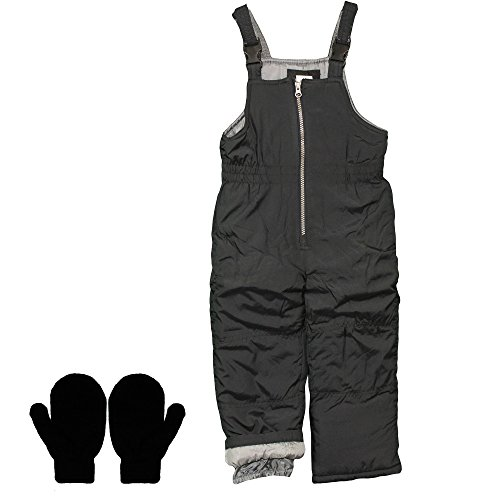 america ski jacket - 2