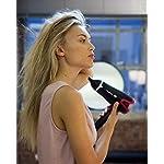 Rowenta-CV5422-Studio-Dry-Asciugacapelli-2300-W-Getto-Aria-Fredda-6-Impostazioni-VelocitTemperature
