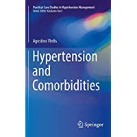 Hypertension and Comorbidities (Practical Case Studies in Hypertension Management)