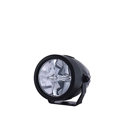 Led Auxiliary Lights R1200Gs in US - 8