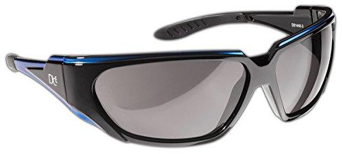Dice Bleu Noir Dice Multicolore Multicolore dwUOdq