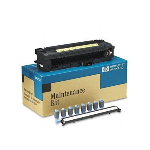 HP Maintenance Kit, C9152A, 350,000 pg yield, 110V