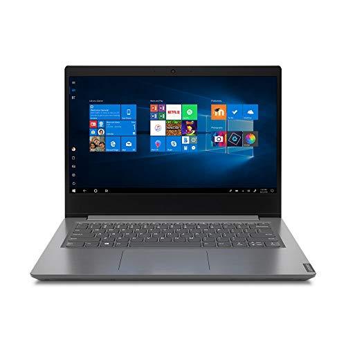 Lenovo V145-IWL 14″ Full HD Laptop Intel Core i5-8265U, 8GB RAM, 256GB SSD, NVIDIA GeForce MX110 2GB Graphics, Windows 10 Pro, Grey – 81YB003TUK