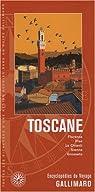Toscane par Ausenda