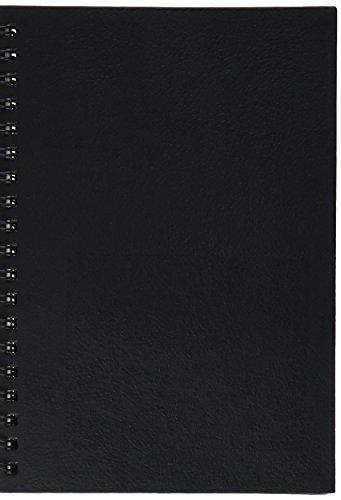 Canson ArtBook Wirebound Sketchbook C100510427