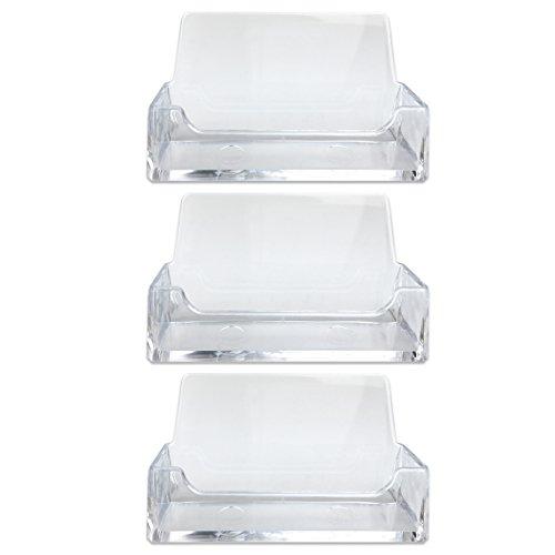 Beauticom Quantity Acrylic Compartment Business