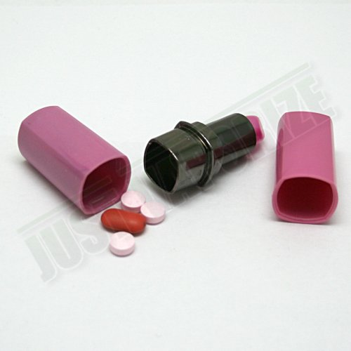 stash container lipstick - 7