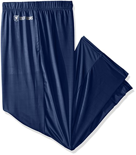 g and Tall Sleep Pant, Navy, 4XL ()