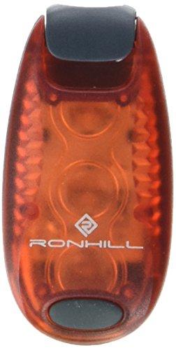 Ronhill Luz Clipe Aw16 Aw16 Luz De Clipe Ronhill Clipe De waZWnFOq