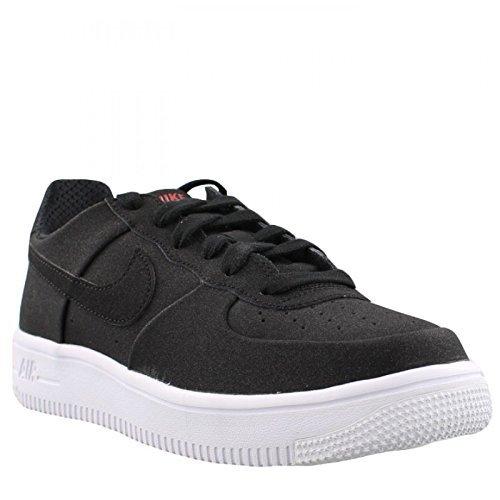f08a4e29947df Galleon - Nike Air Force 1 Ultraforce Prm Gs Big Kids Style: 882142-001  Size: 6.5