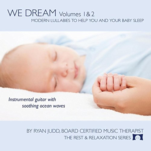 We Dream Vol 1 2 product image