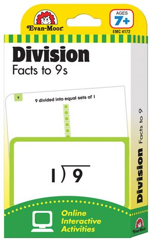 division card games 5th grade - 3