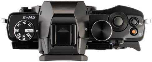 Olympus V204045BU000 product image 9
