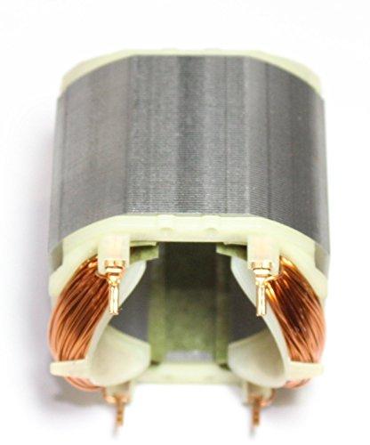 Bosch Parts 2604220626 120V Field