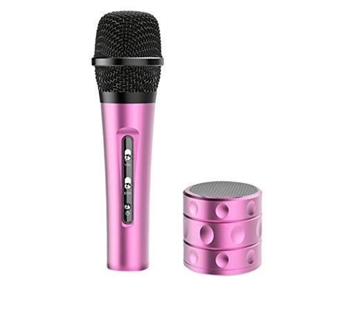 Buy karaoke in best buy
