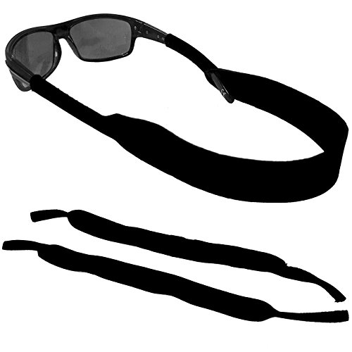 Glasses Sunglasses Active Strap Anti Slip product image