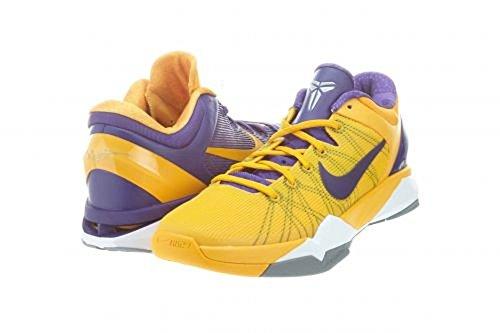 Nike Kobe VII Ying Yang (size 16) 488371-501
