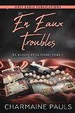 En eaux troubles (Le Requin de la Pègre t. 1) (French Edition)