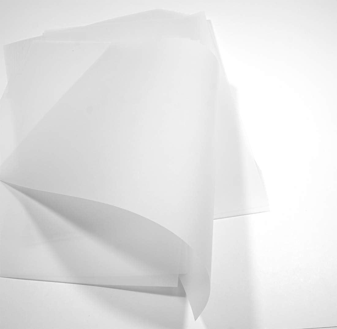 Design Elegant Wedding Invitations Decorating Menus Golden Star Tracing Paper 00g DIN A4 210 x 297 mm Tracing Paper for Printing Crafting Greetings Cards Vouchers 50 Blatt