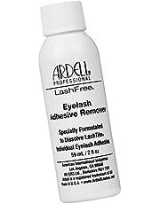 Ardell Lash Free Eyelash Adhesive Remover, 59 Milliliter
