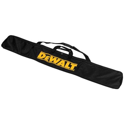(DEWALT DWS5025 59-Inch TrackSaw Track Bag)