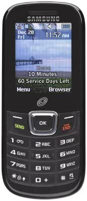 Tracfone Samsung s150G - Double Minutes (Tracfone)