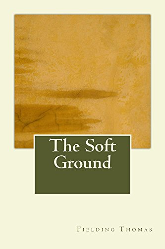 The Soft Ground