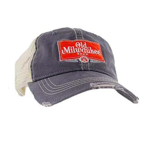 retro-brand-old-milwaukee-trucker-charcoal-hat