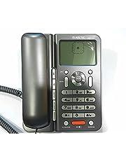 العدل تك هاتف سلكي - 858C