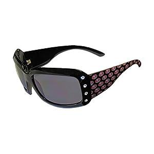 NFL San Francisco 49ers Women's Sunglasses