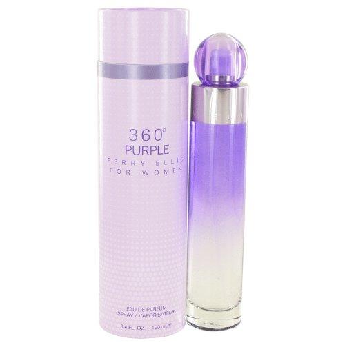 perry-ellis-360-purple-by-perry-ellis-womens-eau-de-parfum-spray-34-oz-100-authentic