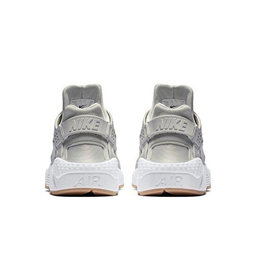 Nike Womens Huarache Run Se Loopschoen Licht Bot / Licht Bot