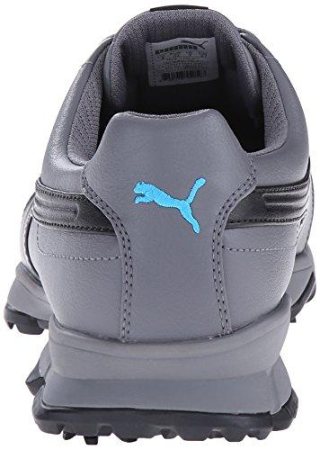 PUMA-Mens-Golf-Ace-Wd-Golf-Shoe