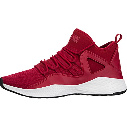 Jordan JORDAN FORMULA 23 mens basketball-shoes 881465