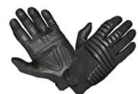 Hatch Fire-Resistant Mechanic'S Glove w/FR