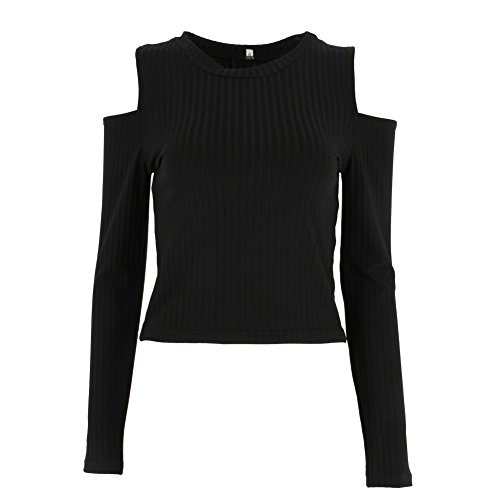 Hengzhi Womens Shoulder Bottoming Sleeve