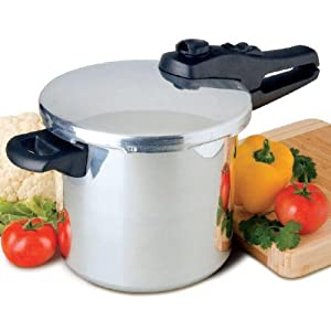 Sunbeam Pressure Cooker