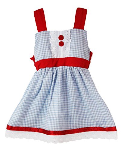 Wholesale Princess Wizard of Oz