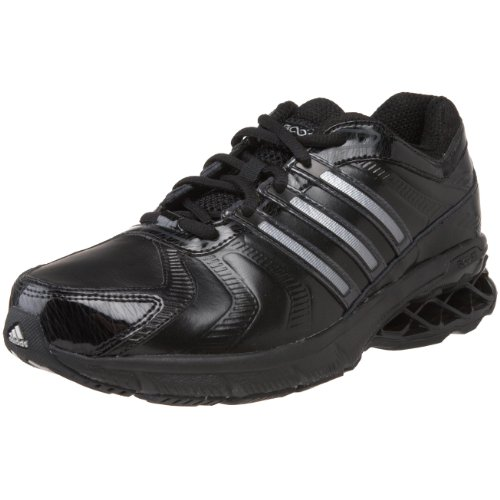 adidas Men s Boost 2 Running Shoe