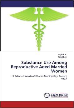 Descargar It Español Torrent Substance Use Among Reproductive Aged Married Women Cuentos Infantiles Epub