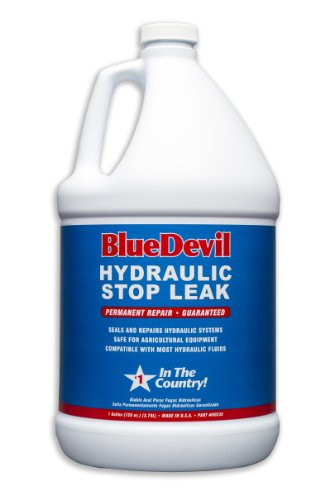 bluedevil-hydraulic-stop-leak-gallon