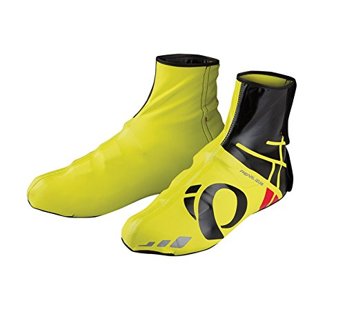 Wxn Road Jaune chaussures Couvre Pearl Izumi wqYnfz