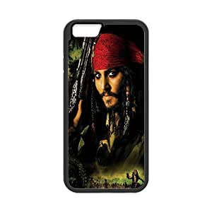 LJF phone case C-EUR Diy 3D Case Katy Perry for iphone 6 4.7 inch