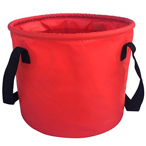 15 gallon cooler - 8