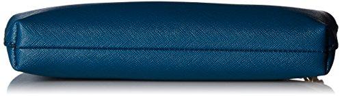 Saffiano Calvin Hayden Klein Key Crossbody Cypress Item S7TqZnT