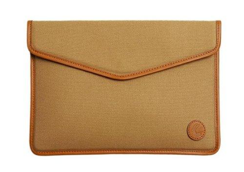 Fennec FP11-008 Premium Designer Envelop Type Pouch for 1...