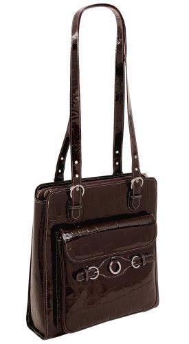 siamod-35542-genova-vertical-italian-leather-ladies-laptop-tote-chocolate