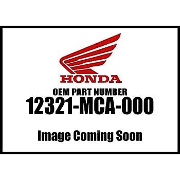 Honda 12391-Mca-000 Gskt R Cyl Hd Cvr
