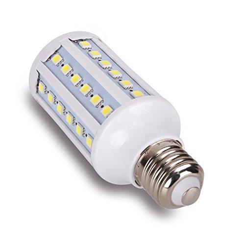 Medium Path Lights Base 12 Volt Led Light Bulb Dc 12v 20v